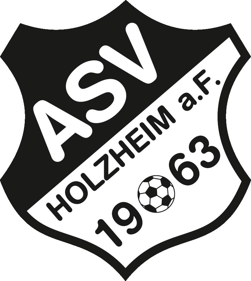 ASV Holzheim - Fußball, Laufen, Stockschießen, Gymnastik