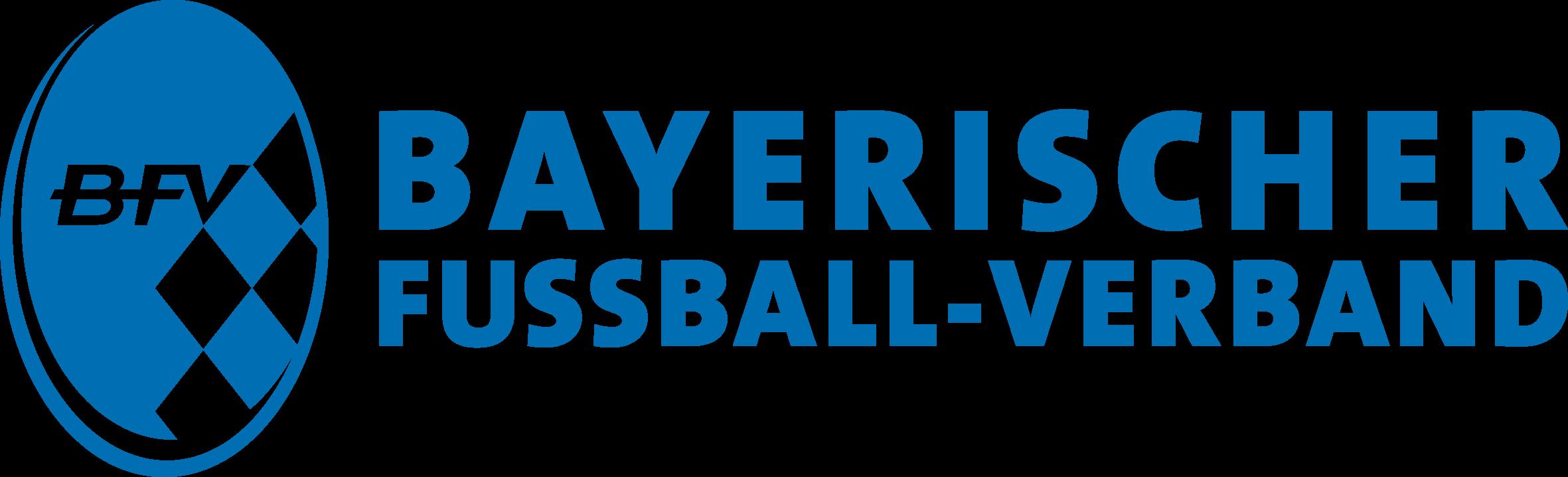BFV-Logo-komplett-positiv